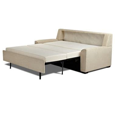 tempur pedic comfort sleeper sofa pin by katy on design details