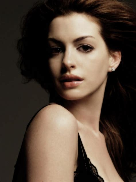 anne hathaway anne hathaway hot wallpapers