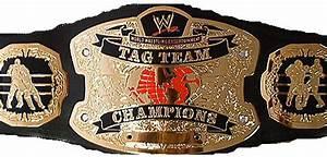 title belts - Wrestling Forum : WWE, Impact Wrestling, New ...