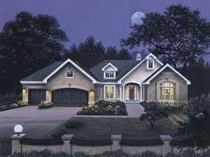 cape home designs westport cape cod ranch home plan 007d 0008 house plans and more