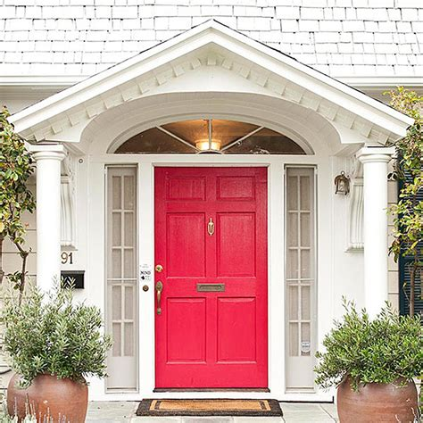 Classic Home Punched Style by Classic Home With Punched Up Style Traditional Home