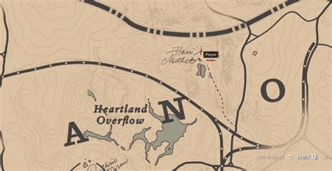red dead redemption  easter eggs  red dead