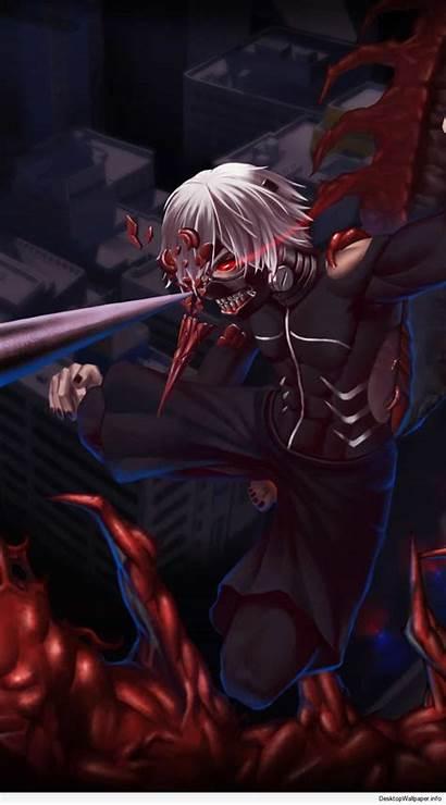Ghoul Tokyo Kaneki Eyepatch Ken Usefulcraft Characters