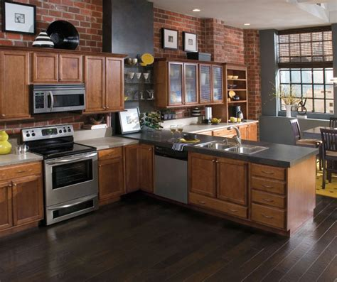 Cabinet Colors   Colored Kitchen Cabinets   Diamond