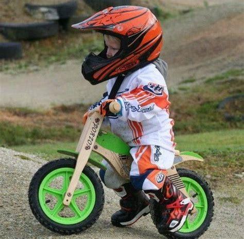 kids motocross dirt bikes bikes and on pinterest