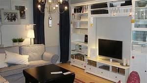 Ikea Wohnzimmer Ideen : ikea serie liatorp wohnzimmer ideen pinterest liatorp ikea und living room ~ Watch28wear.com Haus und Dekorationen