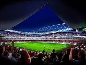 Emirates Stadium 1