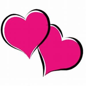 Desenho de Caveira de coração para colorir - Tudodesenhos