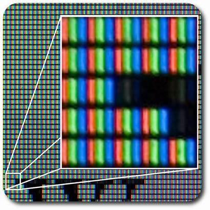 Pixel Fix Stuck Fixer Dead Appstore