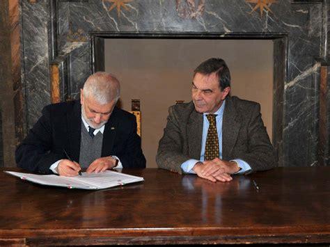 Ufficio Scolastico Provinciale Rieti - prefettura protocollo d intesa per l educazione alla