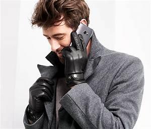 Lederhandschuhe Damen Tchibo : lederhandschuhe online bestellen bei tchibo 350093 ~ Jslefanu.com Haus und Dekorationen