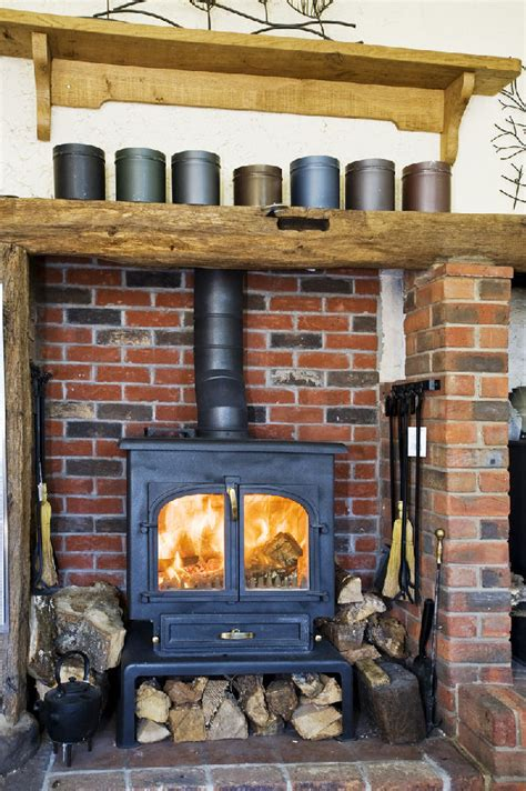 Photo Gallery Of Our New Forest  Ee  Wood Ee    Ee  Burning Ee    Ee  Stoves Ee