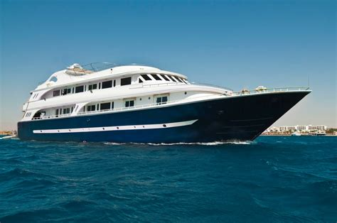 Offshore Dive Boats by Dive Boats For Sale Boats