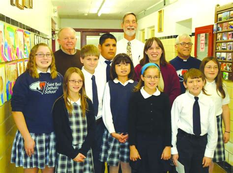 South Haven Tribune S Education South