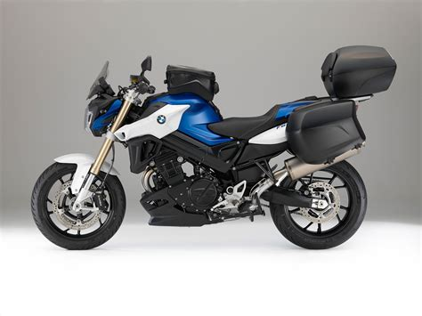 bmw motorcycle 2015 2015 bmw f800r new review