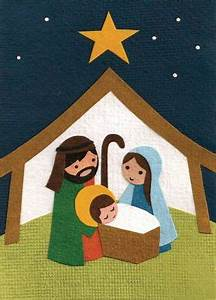 Best 25 Baby jesus ideas on Pinterest