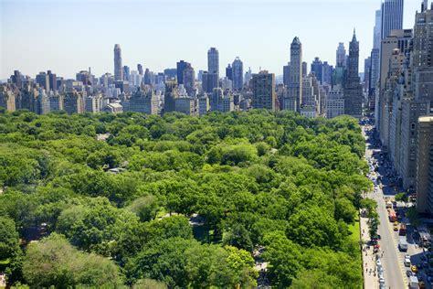 new york web central park 10 mejores atracciones gratis en nueva york 161 10 ideas para