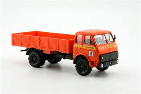 commentaires pi 232 ces de camion pas cher faire des achats