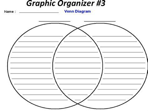 worksheet math aids graph paper grass fedjp worksheet worksheet math aids coordinate plane grass fedjp