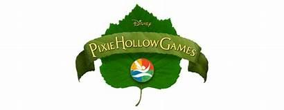 Pixie Hollow Games Fanart Tv