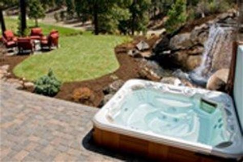 2018 Hot Tub Repair Costs   Average Price to Fix a Spa