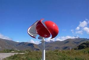 éolienne Pour Particulier : eoliennes d art faites le plein d 39 avenir biomasse ~ Premium-room.com Idées de Décoration