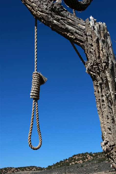 hanging photos pakistan five crimes that can get you executed