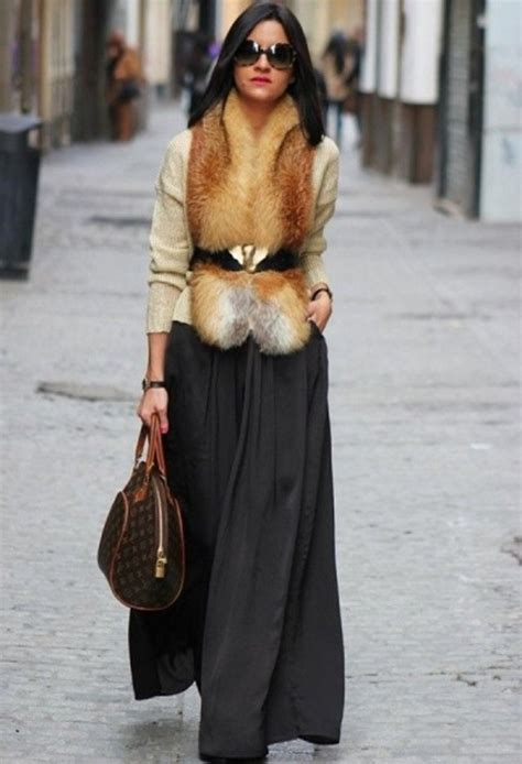 creative ways  wear  summer clothes  winter