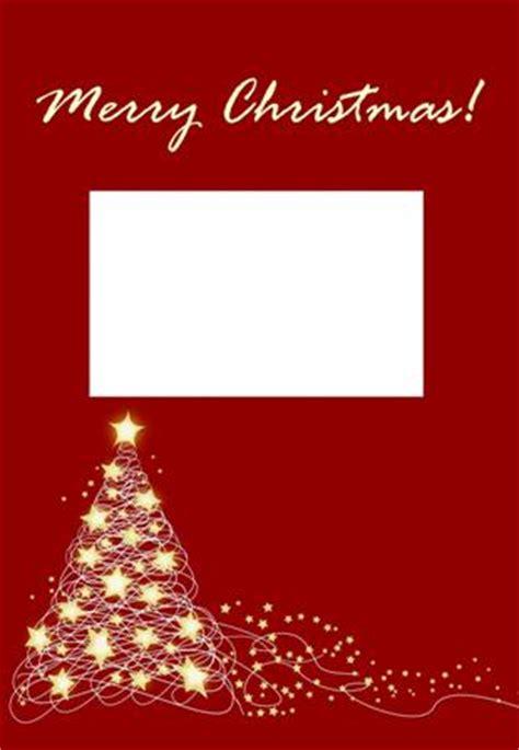 online christmas card christmas gift card gift cards for christmas gift card