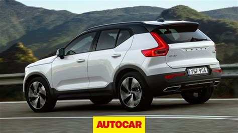 volvo xc reviews find   comfortable