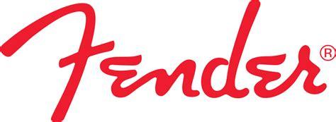 File:Fender guitars logo.svg - Wikimedia Commons