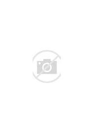 Natalie Portman Dior Ad