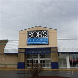 Bob's Stores - 10 Reviews - Sporting Goods - 92 Cluff ...