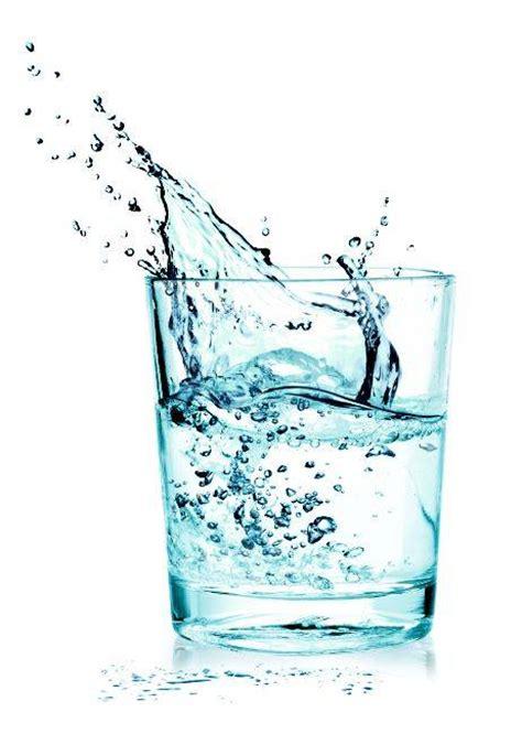 Mit Wasser by Gesundes Wasser