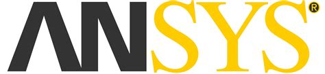 AWS Partner Story: ANSYS