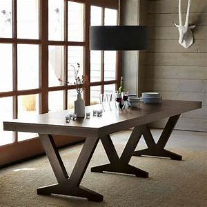 Dining Table West Elm Dining Table