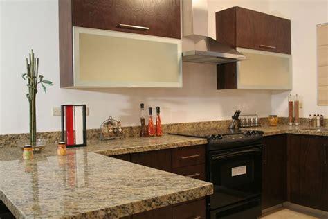 encimera granito colores colores granito para encimeras cocina buscar con google