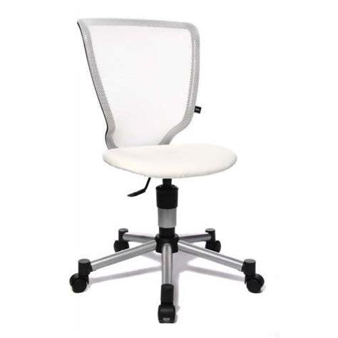 siege de bureau pas cher siege de bureau pas cher meilleur chaise gamer avis prix