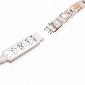 Led Streifen Batterie : wasserdicht battery led streifen strip lichterkette lichtleiste licht kette band ebay ~ Eleganceandgraceweddings.com Haus und Dekorationen