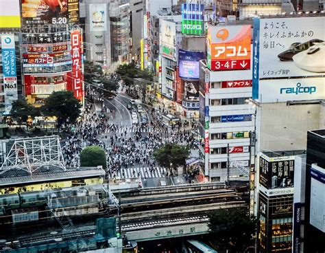 Japānas kriptovalūtu birža Coincheck palaidusi OTC ...