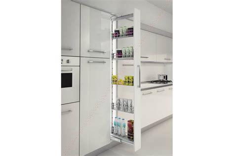 placard cuisine haut placard coulissant cuisine enlarge meuble de cuisine