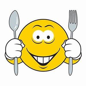 Hungry Face Clipart - Cliparts Galleries