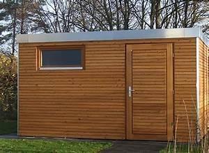 Gartenhaus Holz Modern : gartenhaus holz modern home outdoor garden and carport ~ Whattoseeinmadrid.com Haus und Dekorationen
