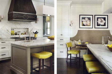 kitchen designers atlanta block chisel makers of cabinetry and furniture 1445