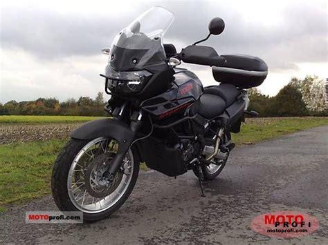 aprilia caponord 1000 2006 aprilia etv 1000 caponord moto zombdrive