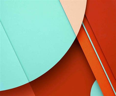 Luxury Android Lollipop Wallpaper Hd 1080p Kezanaricom
