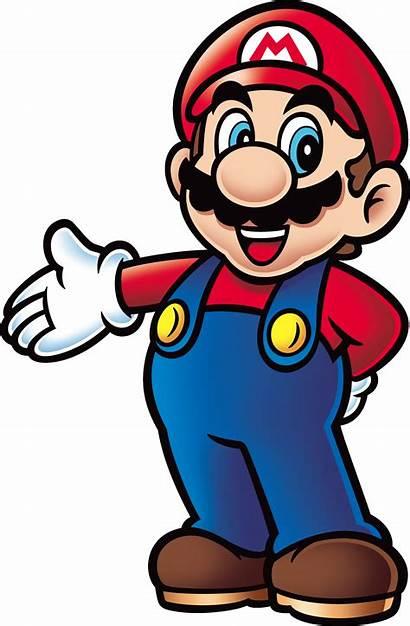 Mario Clipart Easy Transparent Supermario Webstockreview