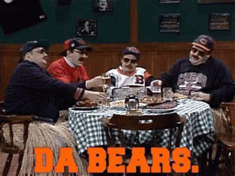 da bears gifs tenor