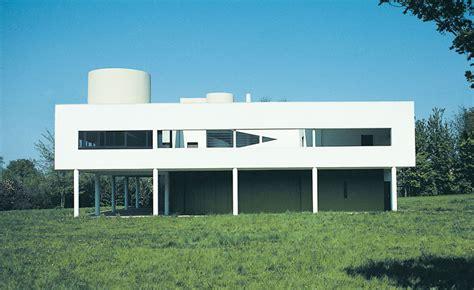 modern master le corbusier 50 years on wallpaper magazine wallpaper magazine