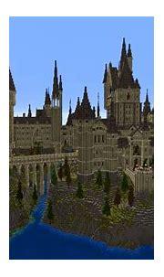 Hogwarts Gryffindor Harry Potter Bilder - Gryffindor ...